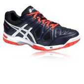 Asics Gel-Game 5 Hommes Trusstic Tennis Court Sport Chaussures Baskets Sneakers