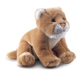 Peluche Lion 21 Cm - Plush & Company