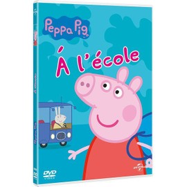 T l charger peppa pig les d guisements 10 pisodes - Peppa pig telecharger ...