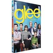 Glee - L'int�grale De La Saison 6