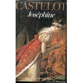 Josephine de Andr� castelot