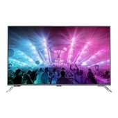 TV LED Philips 55PUS7101 55