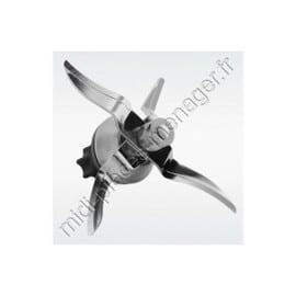 pas cher thermomix vorwerk tm31 124 produits jusqu 39 70. Black Bedroom Furniture Sets. Home Design Ideas