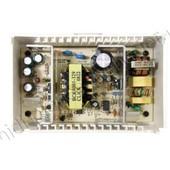 Carte Electronique Machine A Biere Krups Ms-621853
