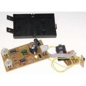 Carte Electronique + Support Grille Pain Successor Et Avanti Seb Ss-186450