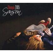 Olympia 2005 - Le Concert Int�grale - V�ronique Sanson