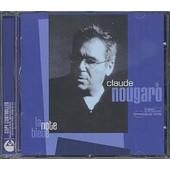 La Note Bleue - Claude Nougaro