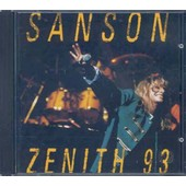 Z�nith 93 - V�ronique Sanson