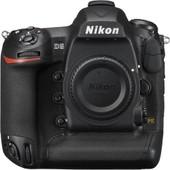 Nikon D5 Bo�tier nu (Double CF)