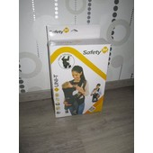 Porte B�b� Safety St