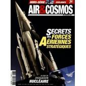 Air Et Cosmos N�27