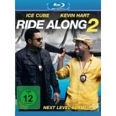 Ride Along 2: Next Level Miami de Various