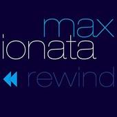 Rewind - Ionata,Max