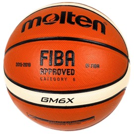Ballon molten d 39 occasion 87 pas cher vendre en france - Mondial relay pau ...