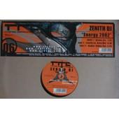 Energy 2002 - Zenith Dj