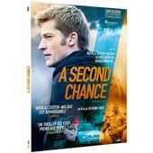 A Second Chance de Susanne Bier