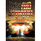 Lynyrd Skynyrd - Pronounced 'leh-'n�rd 'skin-'n�rd & Second Helping de Lynyrd Skynyrd