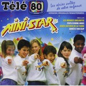 Les Mondes Engloutis - Biniky Le Dragon Rose... Etc ! L'int�grale 21 Titres ! - Mini Star - Club Doroth�e