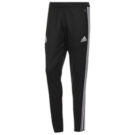 Adidas Performance Pantalon D Entrainement Real Madrid
