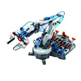 Kit Bras Robot � Commande Hydraulique