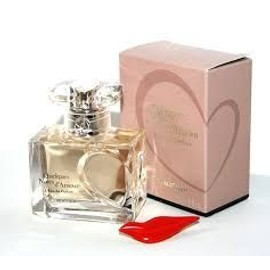 Yves Rocher Quelques Notes D'amour Eau De Parfum Flacon 30 Ml