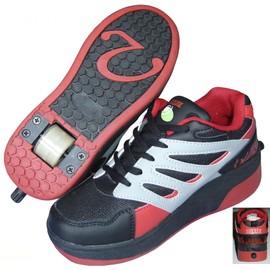 Chaussures à roulette Baskets à roulette