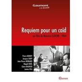 Requiem Pour Un Ca�d de Maurice Cloche