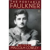 The Portable Faulkner de william faulkner