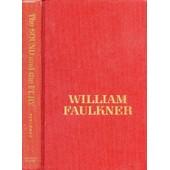 The Sound And The Fury de william faulkner