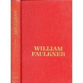 Sanctuary de william faulkner
