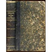 Histoire De Sainte Monique de BOUGAUD (ABBE)