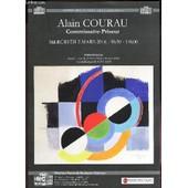 Vente Aux Encheres - Alain Courau - Mercredi 2 Mars 2016 . Plaquette De Presentation. de COURAU ALAIN; COMMISSAIRE-PRISEUR