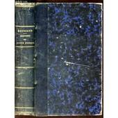 Histoire De Sainte Monique / 4e Edition. de BOUGAUD (ABBE)