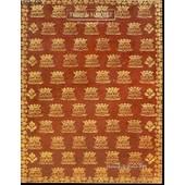 Catalogue De Vente : Livres, Autographes, Gravures - Vente Aux Encheres Publiques Hotel Drouot, Salle 11 / 25 Fevrier 2009, 14h00. de DE MAIGRET THIERRY