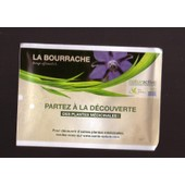Graines De Bourrache ,Sachet Naturactive - 1gr (50 � 70 Graines Environ) - Cadeau Commercial Laboratoires Pierre Fabre