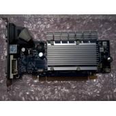 Sapphire radeon hd2400 Pro 256m ddr2