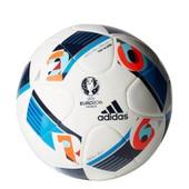 Ballon Adidas Euro 2016 Top Glider