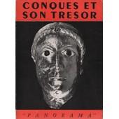 Conques Et Son Tr�sor / Panorama de louis balsan