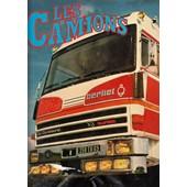 Les Camions de Fran�oise Goul
