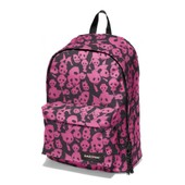 Eastpak Sac A Dos Out Of Office Panda Phoebia
