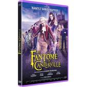 Le Fant�me De Canterville de Yann Samuell