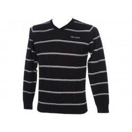 Pull Patfully Nyc - Pull Homme Teddy Smith