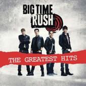 Big Time Rush - Collectif