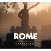 Coriolan - Rome