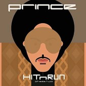 Hit 'n Run Phase Two - Prince,