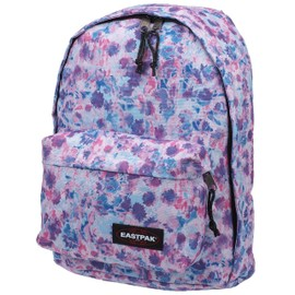 Sac � Dos Coll�ge Eastpak Out Off Office Ff Pink Rose 20966