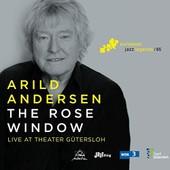 The Rose Window - Arild Andersen