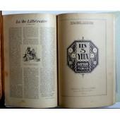 Les Trois Yeux (Collection 'je Sais Tout' N�164) de maurice leblanc