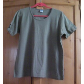 T-Shirt M&s Mode - Taille Xl