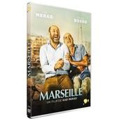 Marseille - Dvd + Digital Hd de Kad Merad